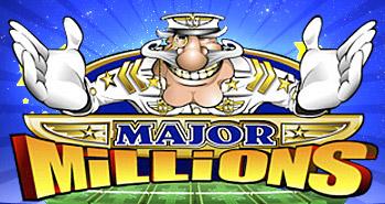 major-millions-logo1