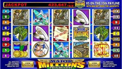 major-millions-slot1