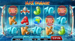 max-damage-slot1