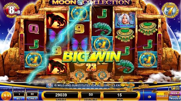 moon-temple-bigwin