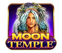 moon-temple-logo