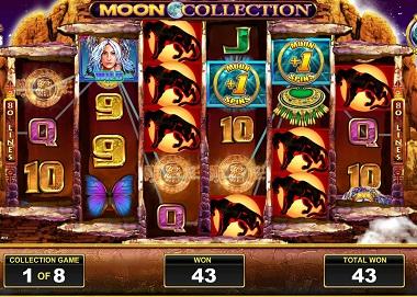 moon-temple-slot1