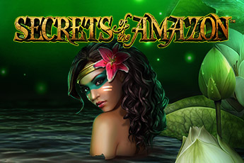 secrets-of-the-amazon-logo