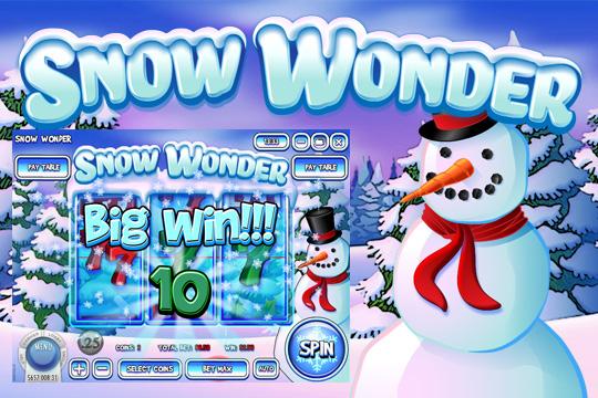 snow-wonder-win
