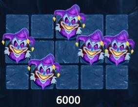 the-dark-joker-rises-bonus