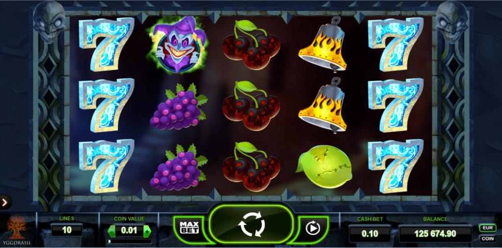 the-dark-joker-rises-slot1