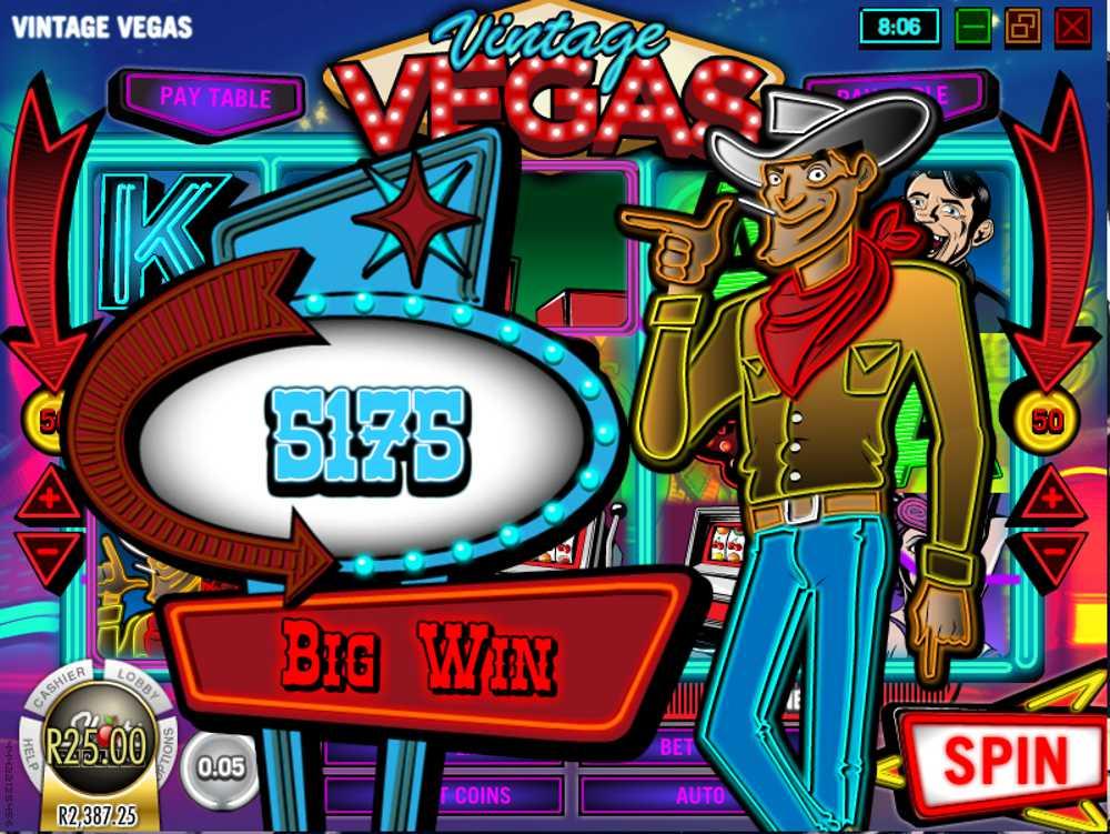 vintage-vegas-bigwin