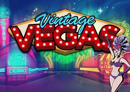 vintage-vegas-logo