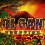 volcano-eruption-logo1