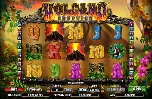 volcano-eruption-slot1