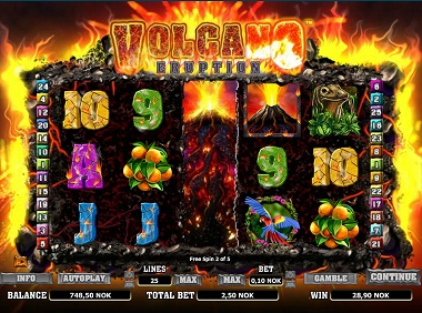 volcano-eruption-slot2