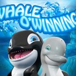 whale-o-winnings-logo