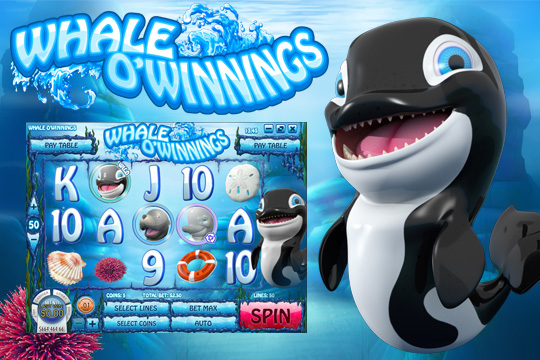 whale-o-winnings-play