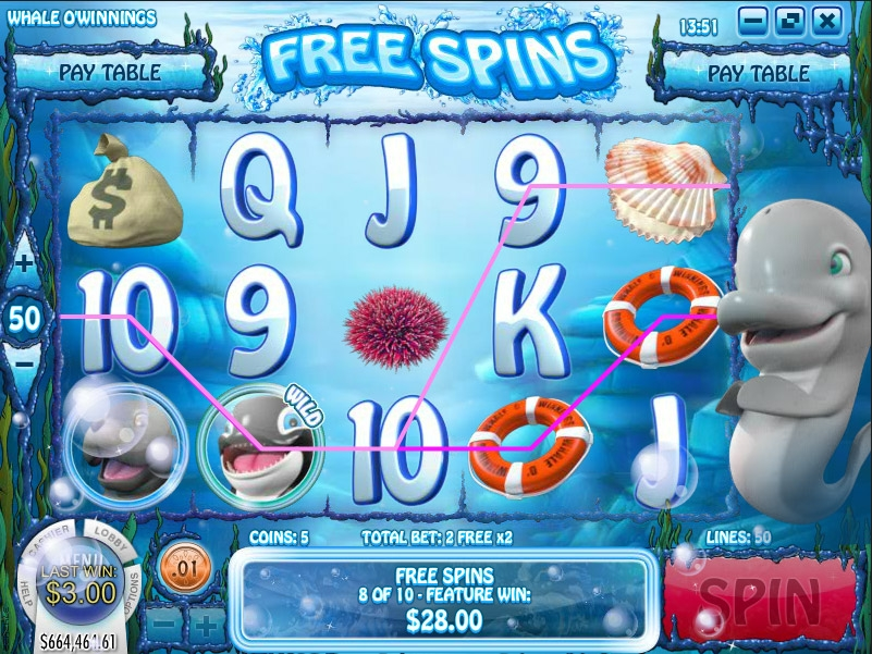 whale-o-winnings-slot2