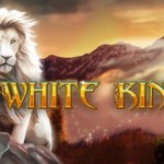white-king-logo