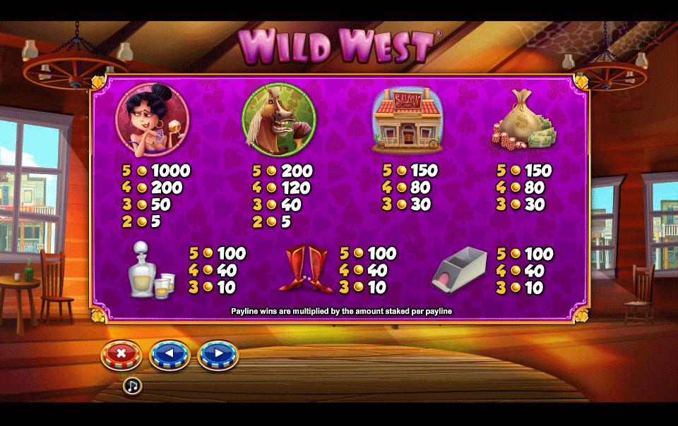 wild-west-nextgen-playtable