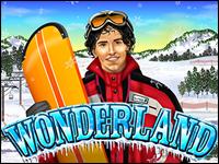 wonderland-nuwork-logo