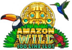 Amazon Wild 0