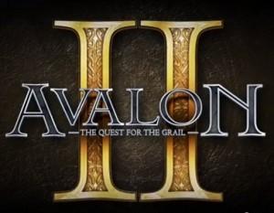 Avalon 2 0