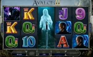 Avalon 2 1