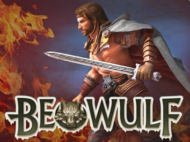 Beowulf 0