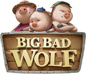 Big Bad Wolf 0
