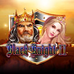 Black-knight-2-logo2