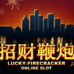 Lucky-Firecracker-logo