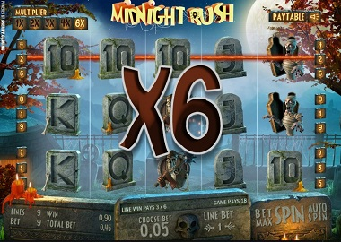 Midnight-Rush-Slot2