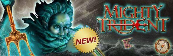 Mighty-Trident-logo