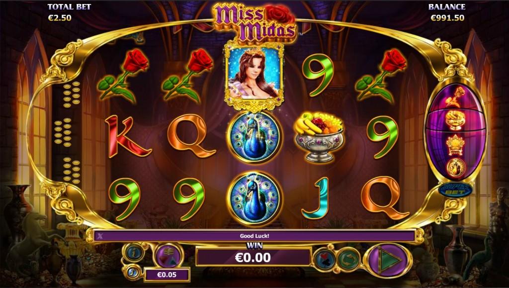 Miss-Midas-slot