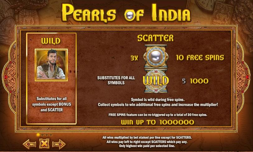 Pearls-of-India-bonus