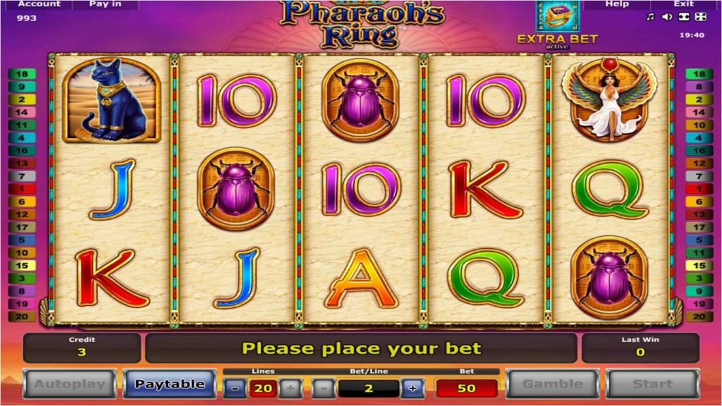 Pharaohs-Ring-slot2