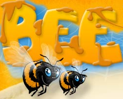 bee together 00