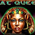 cat-queen-logo