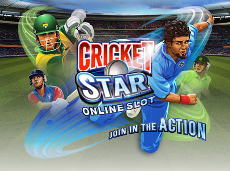 cricket-star-logo