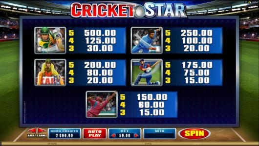 cricket-star-playtable