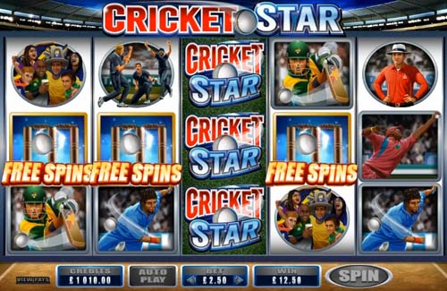 cricket-star-slot1