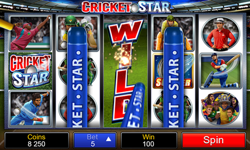 cricket-star-slot2