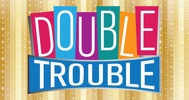 double-trouble-logo2
