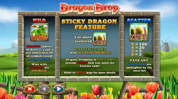 dragon-drop-wild-scatter
