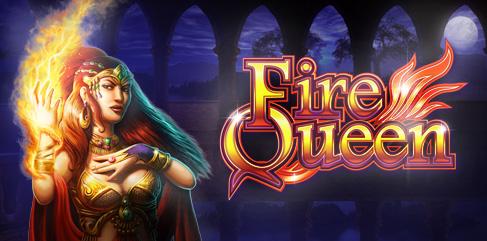fire-queen-logo