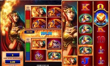 fire-queen-slot2
