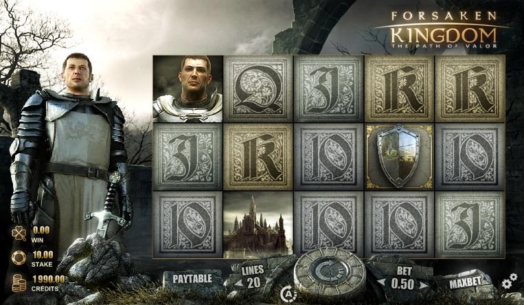 forsaken-kingdom-slot1