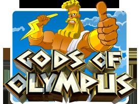 gods-of-olympus-logo