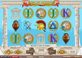 gods-of-olympus-slot