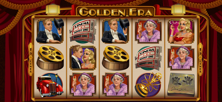 golden-era-slot1