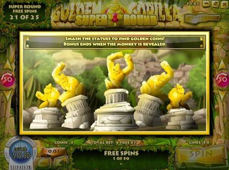golden-gorilla-bonus