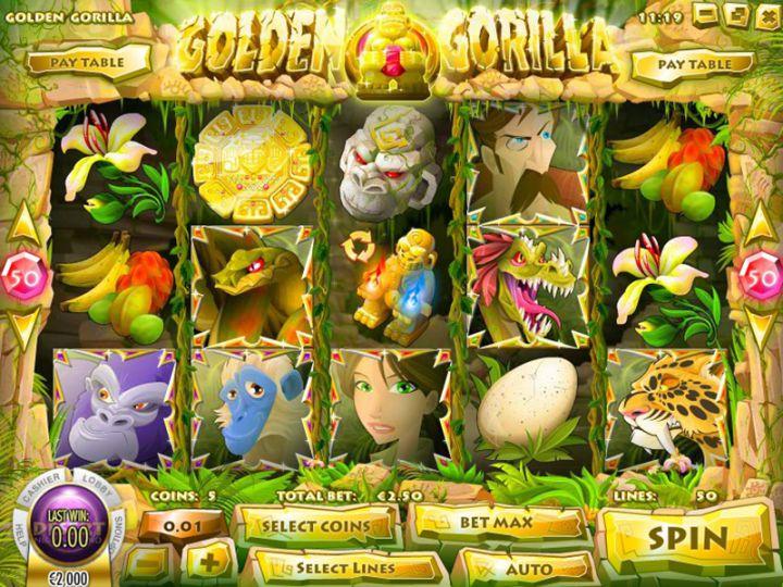 golden-gorilla-slot1