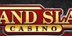 grand-slam-casino-real-slot